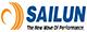 marca sailun