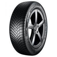 Anvelope all seasons CONTINENTAL ALLSEASON CONTACT 235/55 R17 103V