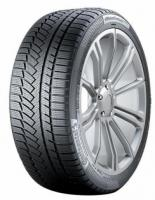 Anvelope iarna CONTINENTAL ContiWinterContact TS 850 P 245/40 R18 97V