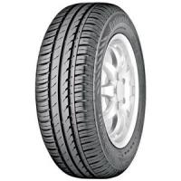 Anvelope vara CONTINENTAL ECO CONTACT 3 185/65 R15 92T