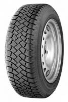 Anvelope iarna CONTINENTAL VANCO WINTER CONTACT 8PR 215/70 R15C 109/107R