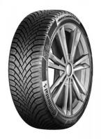 Anvelope iarna CONTINENTAL WINTER CONTACT TS860 S FR SSR 245/45 R20 103V