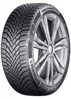 Anvelope iarna CONTINENTAL  WINTER CONTACT TS860 S SSR 255/55 R18 109H