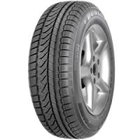 Anvelope iarna DUNLOP SP WINTER RESPONSE MS 165/65 R14 79T