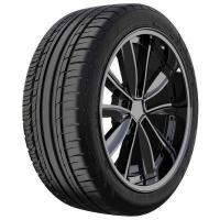 Anvelope vara FEDERAL COURAGIA F/X 235/65 R17 108V