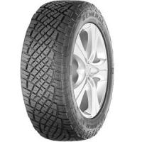 Anvelope vara GENERAL GRABBER AT FR 265/70 R17 115S