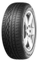 Anvelope vara GENERAL GRABBER GT FR DOT4415 255/55 R19 111V