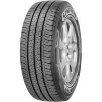 Anvelope vara GOODYEAR EFFICIENT GRIP CARGO 195/70 R15C 104S