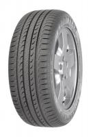 Anvelope vara GOODYEAR EFFICIENT GRIP SUV FP 235/65 R17 104V