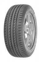 Anvelope vara GOODYEAR EFFICIENTGRIP SUV FP 215/55 R18 99V