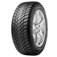 Anvelope iarna GOODYEAR ULTRA GRIP + SUV MS 245/65 R17 107H