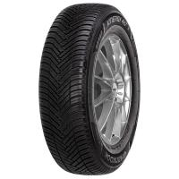 Anvelope all seasons HANKOOK KINERGY 4s 2 X H750A 235/65 R17 108V