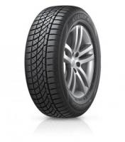 Anvelope all seasons HANKOOK KINERGY 4S H740 165/70 R14 81T