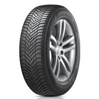 Anvelope all seasons HANKOOK KINERGY 4S2 H750 205/50 R17 93W