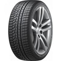 Anvelope iarna HANKOOK W320A 245/65 R17 111H