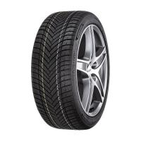 Anvelope all seasons IMPERIAL ALL SEASON DRIVER 235/55 R17 103W