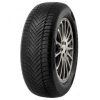 Anvelope iarna IMPERIAL SNOWDRAGON HP 165/70 R14 81T