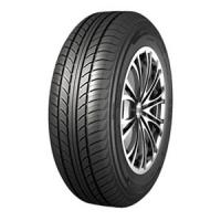 Anvelope all seasons NANKANG N-607+ 205/55 R16 94V