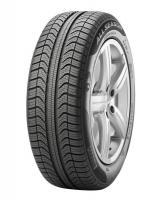 Anvelope all seasons PIRELLI CINTURATO ALL SEASON PLUS 205/55 R16 91H