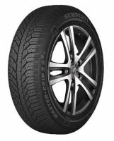 Anvelope iarna SEMPERIT SPEED GRIP2 185/65 R15 88T