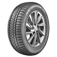 Anvelope iarna SUNNY NW211 185/55 R15 86H