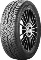 Anvelope all seasons UNIROYAL ALL SEASON EXPERT 235/45 R17 97V
