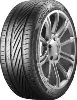 Anvelope vara UNIROYAL RAINSPORT 5 225/40 R18 92Y