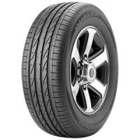 Anvelope vara BRIDGESTONE DuelerSport 255/55 R19 111H
