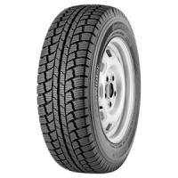 Anvelope iarna CONTINENTAL VancoContactWinter XL 225/75 R16C 121/120R