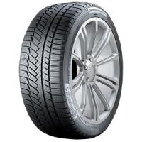 Anvelope iarna CONTINENTAL TS850 P XL 265/50 R20 111H