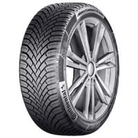 Anvelope iarna CONTINENTAL TS860 185/65 R15 88T