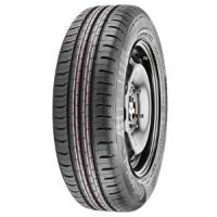 Anvelope vara CONTINENTAL ContiEcoContact5 185/65 R15 88T