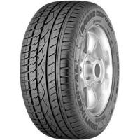 Anvelope vara CONTINENTAL ContiCrossContact UHP 255/50 R19 103W