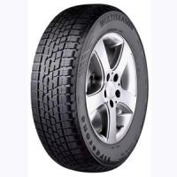 Anvelope all seasons FIRESTONE Multiseason 185/60 R14 82H