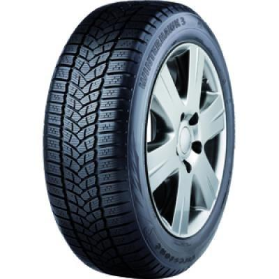 Anvelope iarna FIRESTONE WH3 175/65 R15 84T