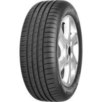 Anvelope vara GOODYEAR EfficientGripPerformance 215/55 R16 93V