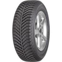 Anvelope all seasons GOODYEAR Vector4Seasons G2 205/55 R16 91H