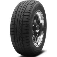 Anvelope all seasons GOODYEAR Wrangler HP All Weather 235/65 R17 104V