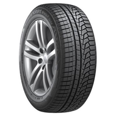 Anvelope iarna HANKOOK W320A 245/70 R16 107T
