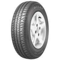 Anvelope vara KELLY ST - made by GoodYear 145/70 R13 71T