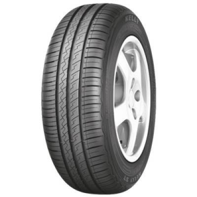 Anvelope vara KELLY ST - made by GoodYear 195/65 R15 91T