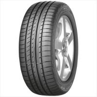 Anvelope vara KELLY UHP - made by GoodYear 215/55 R16 93W