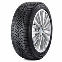 Anvelope all seasons MICHELIN CrossClimate+ M+S XL 165/70 R14 85T