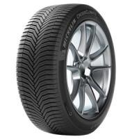 Anvelope all seasons MICHELIN CrossClimate+ M+S 205/55 R16 91H