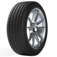 Anvelope vara MICHELIN LatitudeSport 3 XL RFT 275/40 R20 106Y