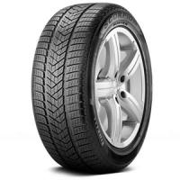 Anvelope iarna PIRELLI Scorpion Winter XL 255/55 R18 109V