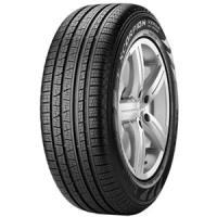 Anvelope all seasons PIRELLI Scorpion Verde A/S XL 255/50 R19 107H