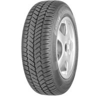 Anvelope all seasons DEBICA Navigator2 185/65 R15 88T