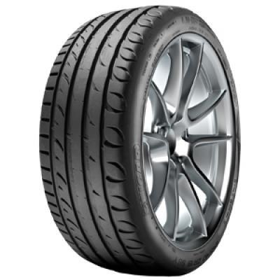 Anvelope vara TIGAR UltraHighPerformance XL 205/55 R17 95W