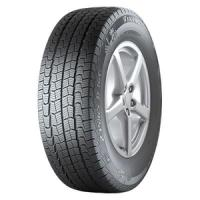 Anvelope all seasons VIKING FourTech Van 195/60 R16C 99/97H